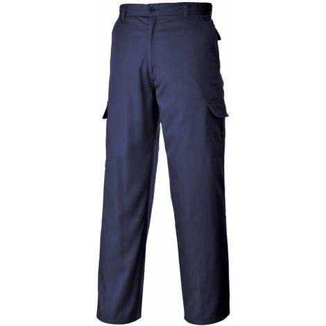 sUw - Workwear Combat Kneepad Trouser