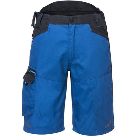 sUw - WX3 Workwear Stretch Service Shorts