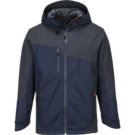 sUw - X3 Two Tone Workwear Jacket