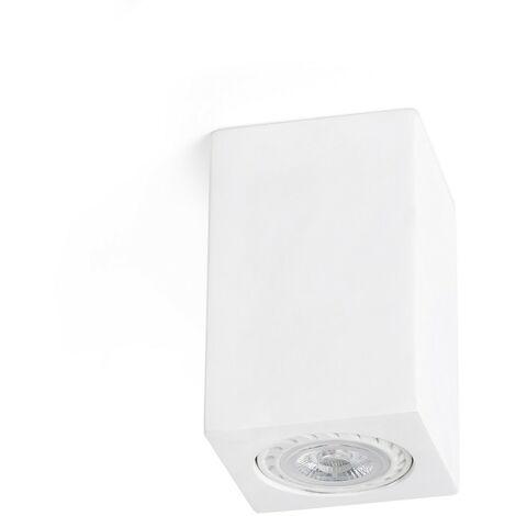 SVEN Plafón de techo - Blanco