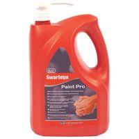 Swarfega Paint Pro 4LTR Pump