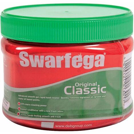 Swarfega® SWA304A Original Classic Hand Cleanser 500ml Jar
