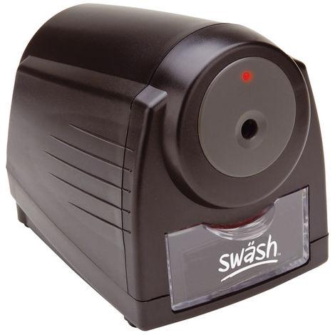 Swash Heavy Duty Electric Sharpener