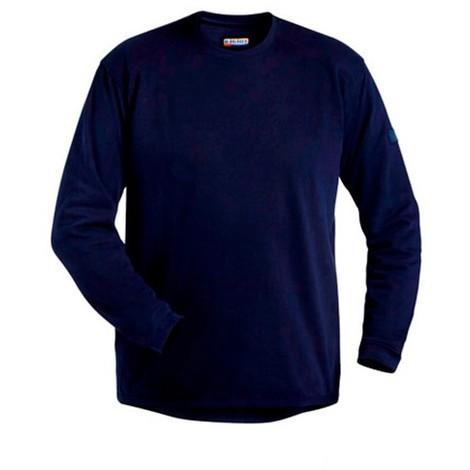 Sweatshirt - Blaklader - 33351157
