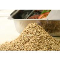 Sweet Chestnut Smoking Wood Chips - Cameron Food Smoker Dust