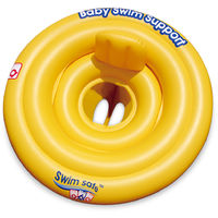 Swim Aid for Babies Ø 79 cm for Children up to 1 year