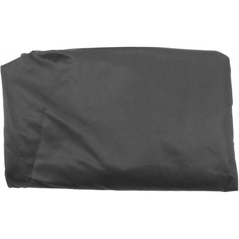 Swing Canopy Hammock Cover Swing Chair Seat Cover Anti UV Waterproof
