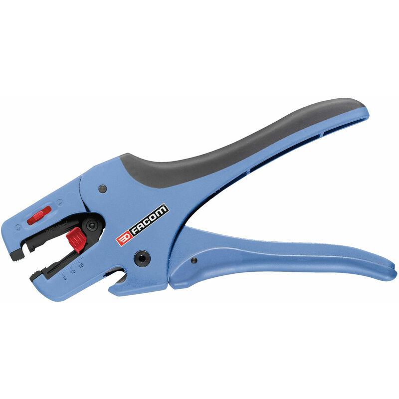 Image of 793936 SWINGO® Automatic Stripping Plier - Facom