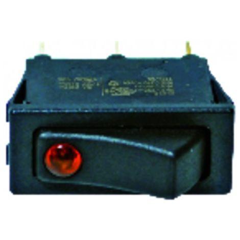 Switch 01/04993 - RIELLO : R103174