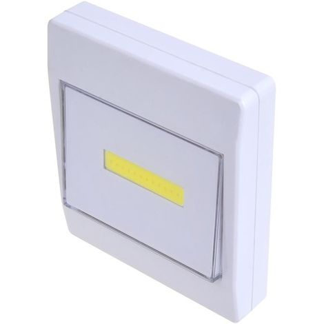 Switch Light COB