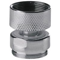Swell Tap Aerator Home Interior And Landscaping Ologienasavecom