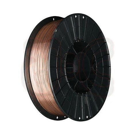 """main image of """"SWP SG2 MIG Wire 1.0MM 15KG"""""""