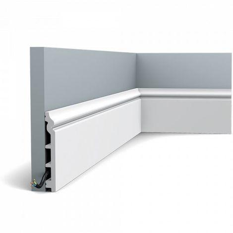 SX118-RAL9003