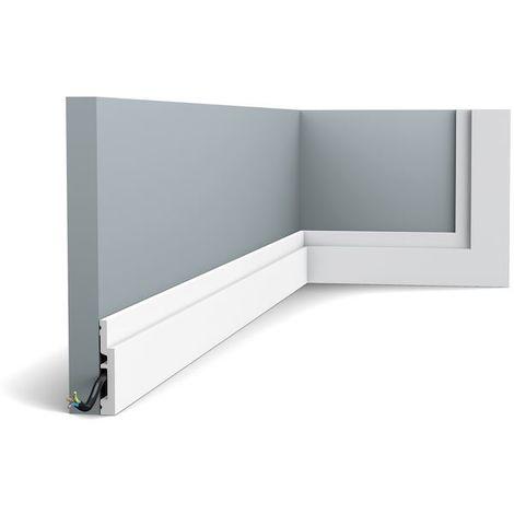 SX187 Skirting Board