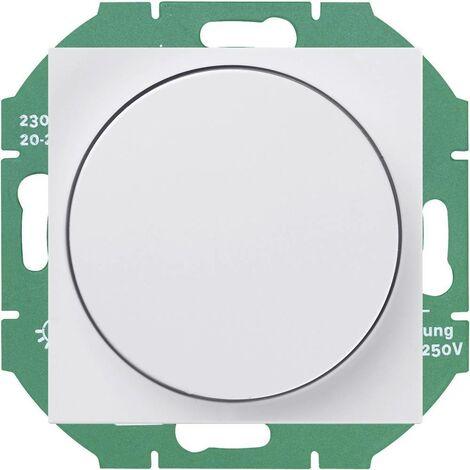 Sygonix Frutto Varialuce SX 11 33557C
