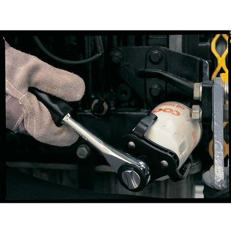 Sykes-Pickavant 038100 Oil Filter Wrench