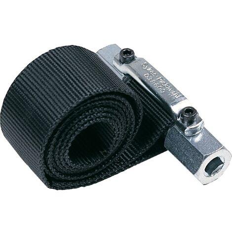 Sykes-Pickavant 038600 Strap Oil Filter Remover