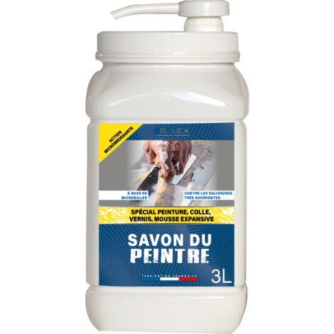 Sylex - Savon du peintre 3L