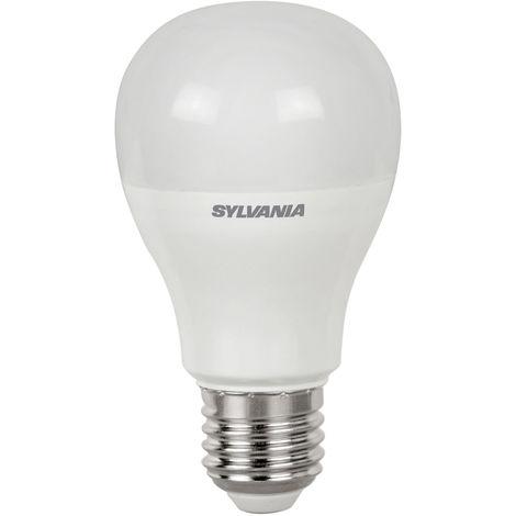 Ampoule LED GLS E27 11W 1150lm 4000K