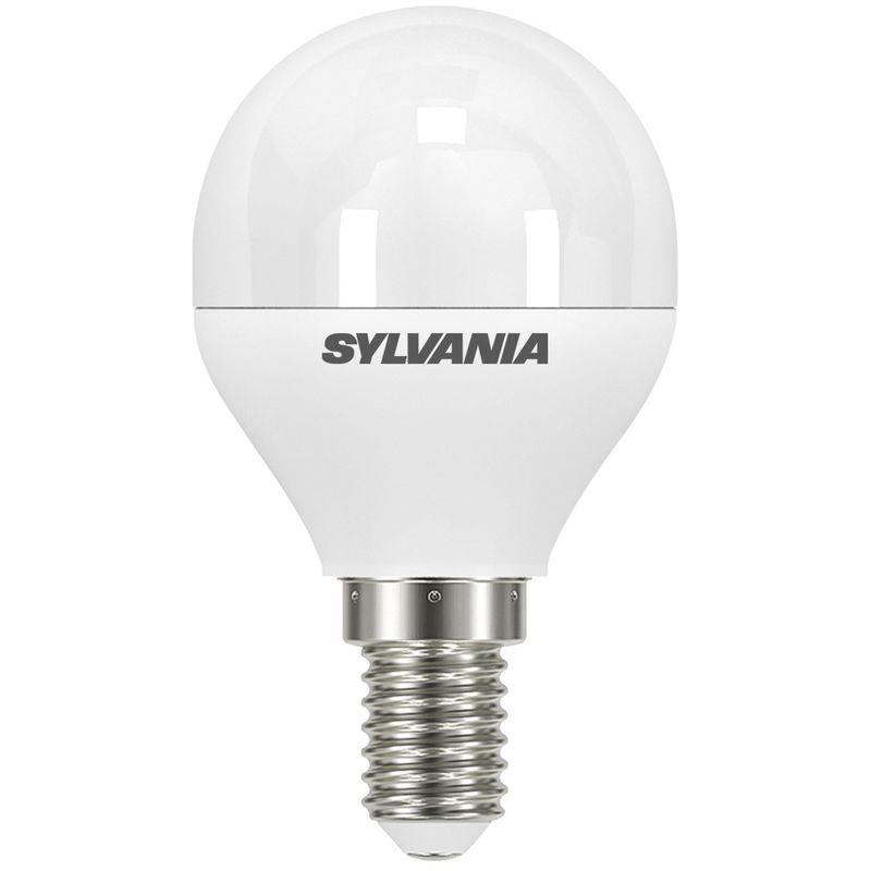 SYL-0026956 [Classe di efficienza energetica A+] - Sylvania