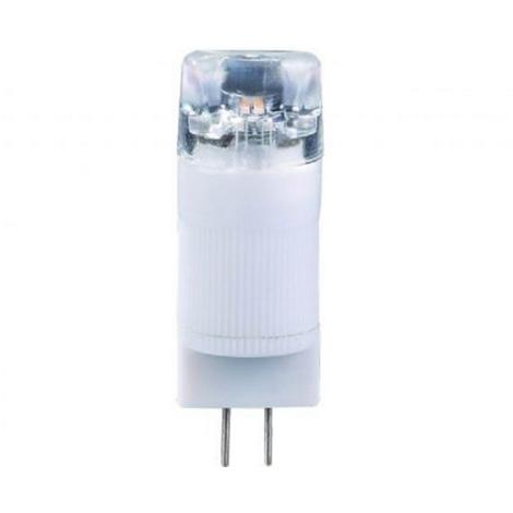 Sylvania TOLEDO 0026502 Ampoule G4 60LM 0.8W 2700K
