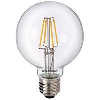 Sylvania ToLEDo Globe 4W 470 Lumen E27 Lamp (0027170)