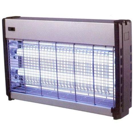 Syntesy Lampada Cattura Insetti Slim W.40 - 03320