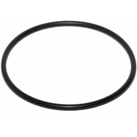 SYR O-Ring Nullring für Filtertasse Drufi+ DFR und FR (ab Bj. 2011) 2315.01.922