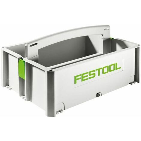 SYS-ToolBox TB1 FESTOOL 495024