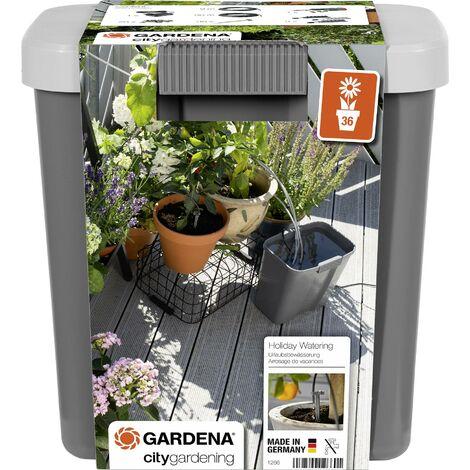 "main image of ""Arrosoir automatique de vacances Gardena,"""