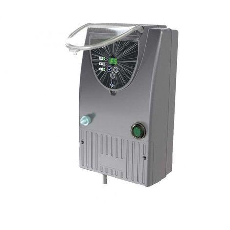 Système de commande radio et bluetooth® et transformateur A100 RC+ BT - CCEI