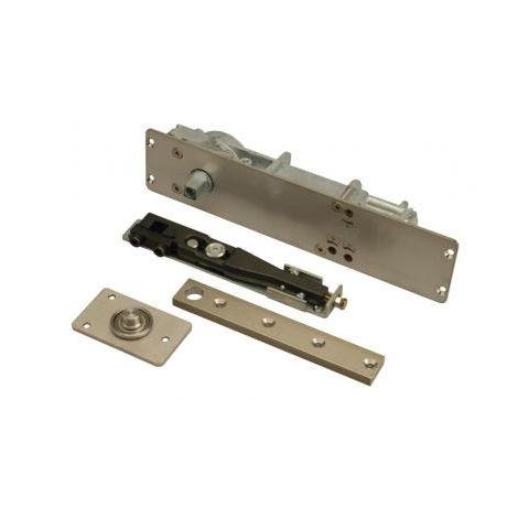 Système de fermeture à freinage hydraulique Janus Linteau SEVAX - F3 PMR sans arrêt - SN313308