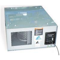 Système de filtration 1 micron 3 vitesses + télécommande 230 V - 150 W - AIR 30 - J'ean L'ébeniste - -
