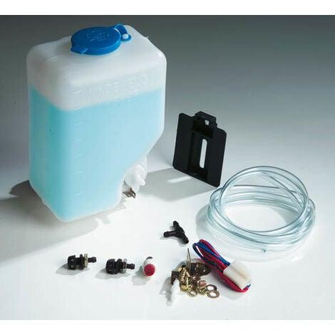 Système de lave-glace pour pare-brise 12 volts - 1,4L