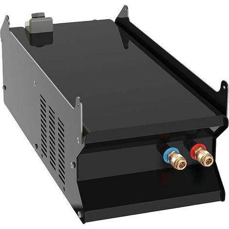 Systeme de refroidissement pour poste a souder WIG TIG 200 AC/DC