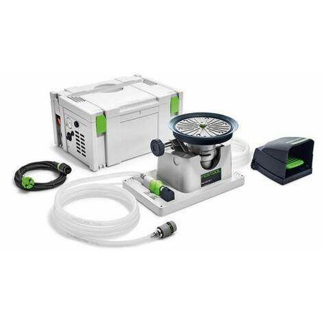 Système de serrage à vide FESTOOL VAC SYS SET SE1 - 712223