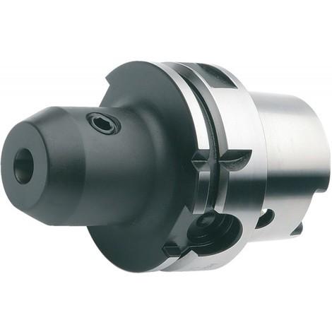 Système de serrage plat D69893A HS K-A 63- 6x120mm par 4