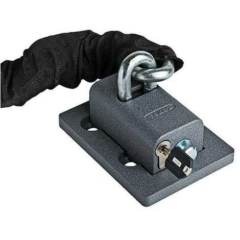 Système de verrouillage mécanique TOKOZ X SAFETY BOX IV