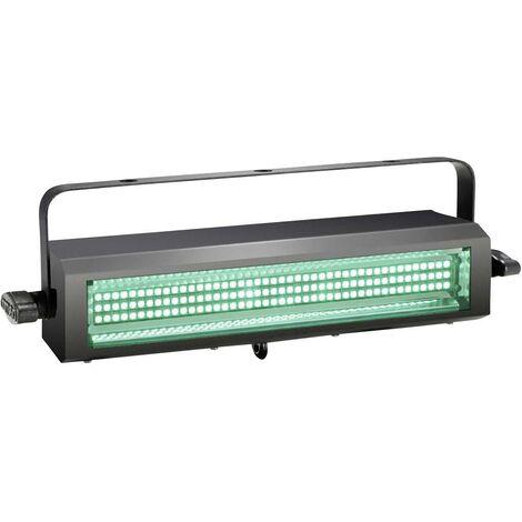 Système d'éclairage LED W269641