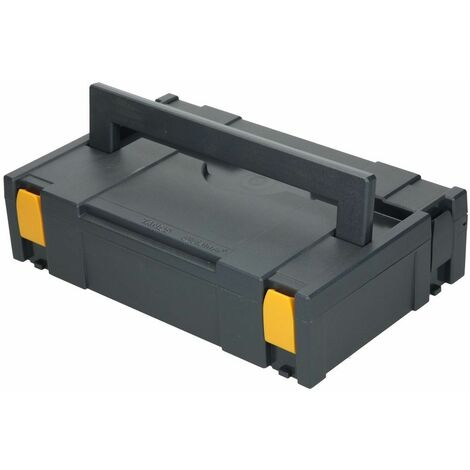 Système pour transport et rangement Systainer SYS-Mini 1
