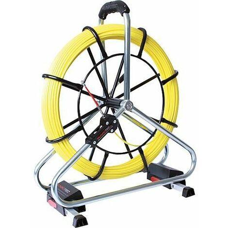 système tire-câbles kit Profi