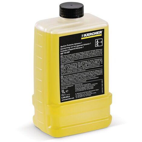Systempflege Advance 1 RM 110 ASF 1l-Gebinde f.Heißwasser-Hochdruckreiniger