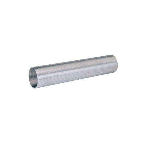 T 100 g conduit flexible alu 3m d100