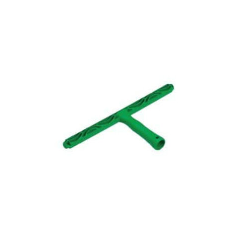T-bar wetting device eco 35 cm