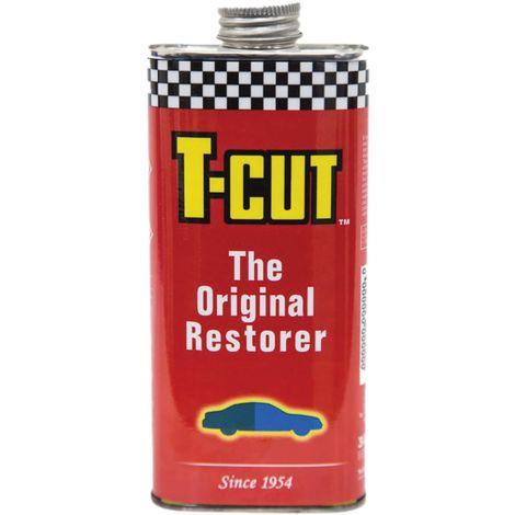 T-Cut Colour Restorer