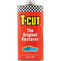 T-Cut Colour Restorer