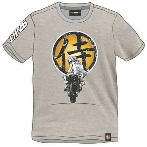 Scruffs Commerce Actif Polo Shirt Noir ou Gris Tailles S-XXL de travail Hommes T-Shirt