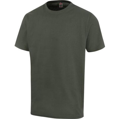 T-Shirt Job+