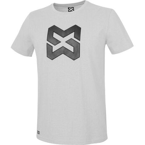T-Shirt Logo IV