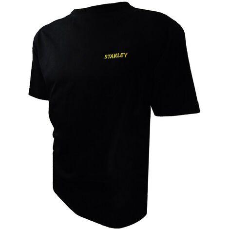 T-shirt utah - Stanley